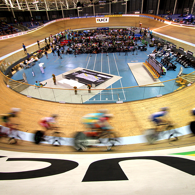 files/images/FI_cmc_uci_track_640x640.png