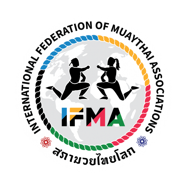 files/images/Muaythai_new_logo_640x640.png