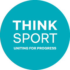 files/images/ThinkSport-Logo-EN-240x240.png