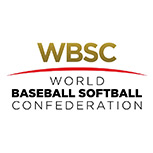 files/images/WBSC_logo_with_tg.jpg