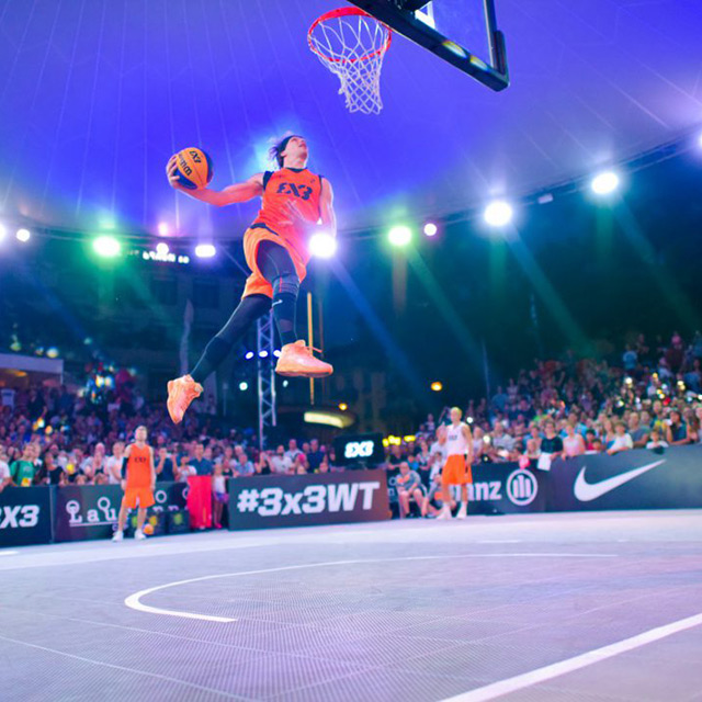 files/images/basket_3x3_lausanne_640x640.jpg