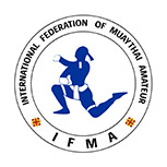 files/images/logo_IFMA.jpg