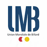 files/images/logo_UMB.jpg
