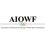files/images/logo_aiowf.jpg