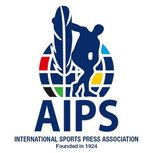 files/images/logo_aips.jpg