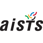 files/images/logo_aists.jpg