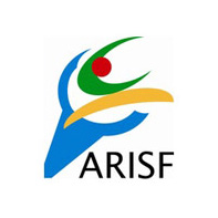 files/images/logo_arisf.jpg