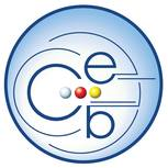 files/images/logo_ceb.jpg