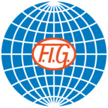 files/images/logo_fig.jpg