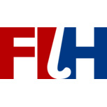 files/images/logo_fih.jpg