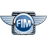 files/images/logo_fim.jpg