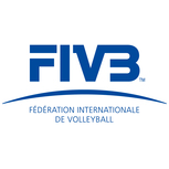 files/images/logo_fivb.jpg