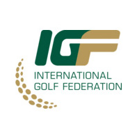 files/images/logo_igf.jpg