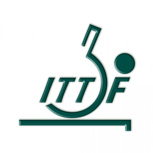 files/images/logo_ittf.jpg