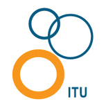 files/images/logo_iut.jpg