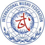 files/images/logo_iwuf.jpg