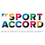 files/images/logo_sportaccord.jpg