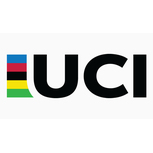 files/images/logo_uci.jpg