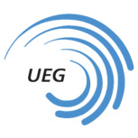 files/images/logo_ueg.jpg