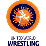 files/images/logo_uww.jpg