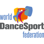 files/images/logo_world_dancesport_federation.png