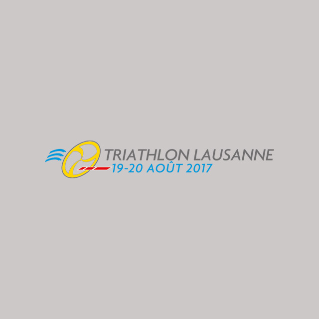 files/images/triathlon_lausanne_640x640.jpg